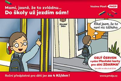 pmdp_komiks_FB_3