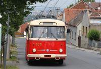 20110609_LEV_představení historických vozidel Pmdp, vozovna Sl (34)