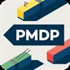 MojePMDP_ikona_512px