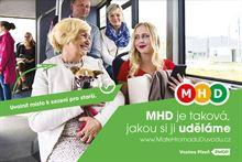 MHD_místo