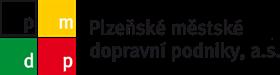 Partner SONS - Plzeňské městské dopravní podniky