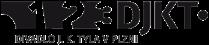 Logo_DJKT