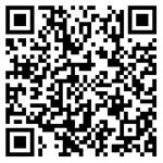 VPK - App store