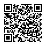 VPK - Google Play