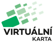 VirtualniKarta_logo_0520