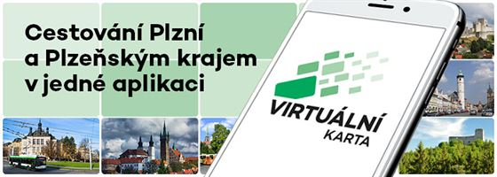 Banner_Virtualni_karta_0720_700x250px_nahled