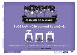 Movember_2020_A3_sirka