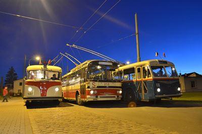 20160618_LIO_trolejbusové_oslavy_7
