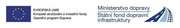 EU a Ministerstvo dopravya